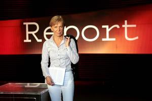 gabanelli-report